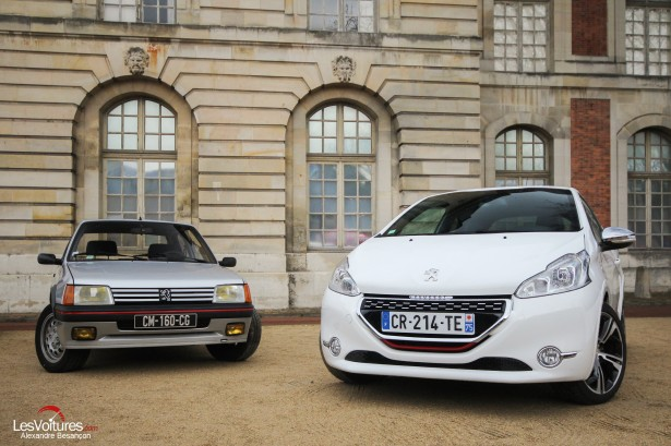 La-Nocturne-2014-YOTC-Peugeot-208-205-GTI-2