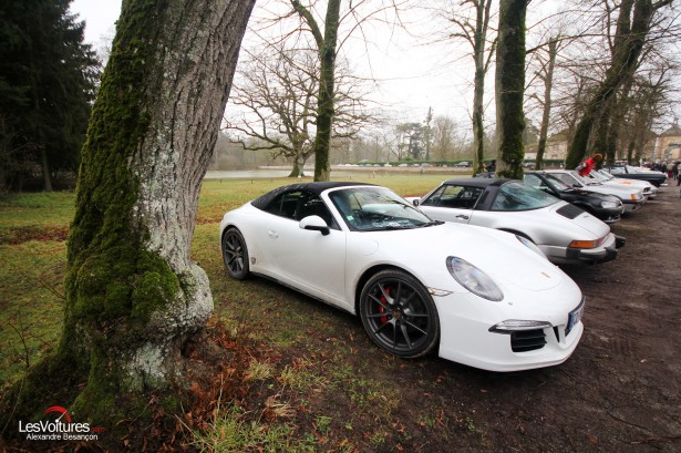 La-Nocturne-2014-YOTC-Porsche-991-Cabriolet