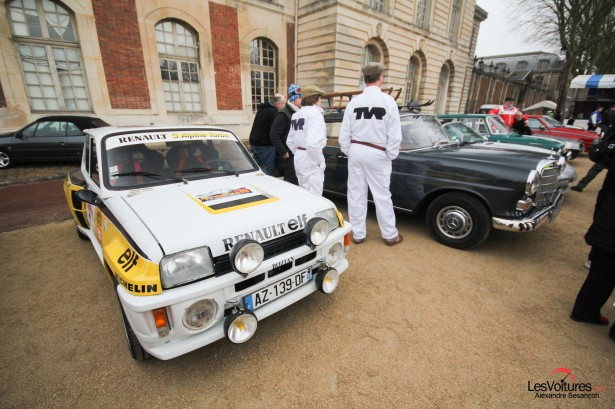 La-Nocturne-2014-YOTC-Renault-5-Turbo
