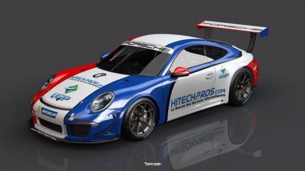 Laurent-Pasquali-Porsche-Carrera-Cup-France-imsa-performance-matmut-2014
