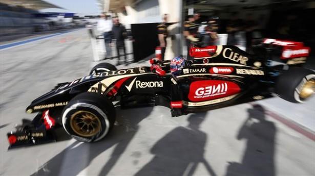 Lotus-F1-Team-sakhir