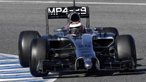 MP4-29-McLaren-Mercedes-Magnussen