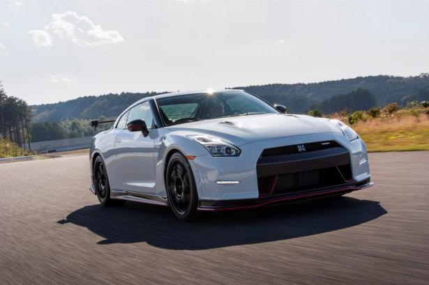 Nissan-GT-R-Nismo-2014-11
