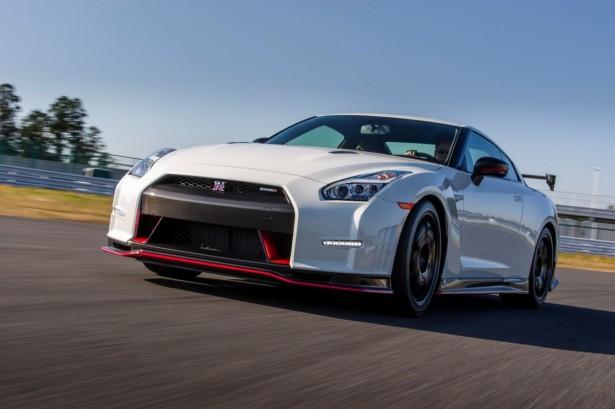 Nissan-GT-R-Nismo-2014-12