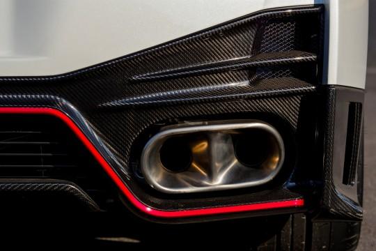 Nissan-GT-R-Nismo-2014-13