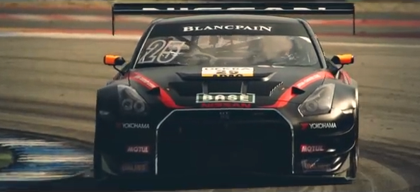 Nissan-GT-R-Nismo-GT3-2014-JRM-Group-video-GT3