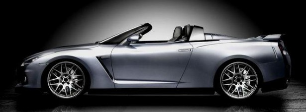 Nissan-GT-R-cabriolet-NCE-5