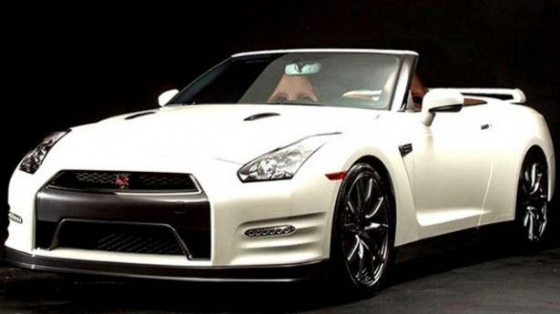 Nissan-GT-R-cabriolet-NCE