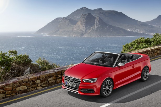 Nouvell-Audi-S3-Cabriolet