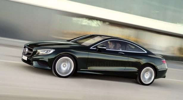 Nouvelle-Mercedes-Classe-S-Coupe-2014