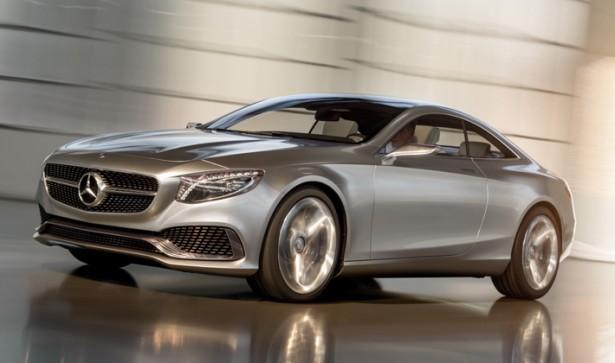 Nouvelle-Mercedes-Classe-S-Coupe-2014-concept