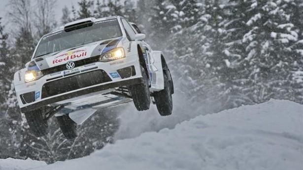 Ogier-WRC-Suede-Polo-R-2014-2