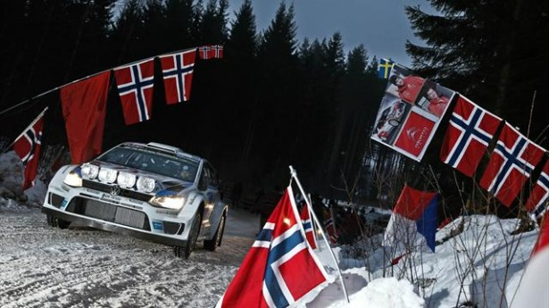 Ogier-WRC-Suede-Polo-R-2014