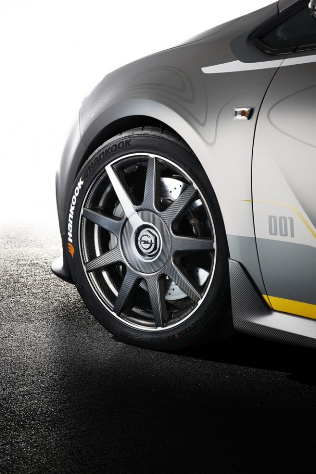 Opel-Astra-OPC-Extreme-2014-10