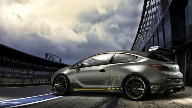 Opel-Astra-OPC-Extreme-2014-15