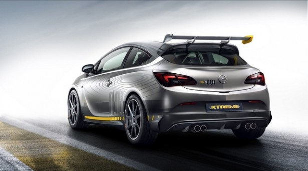 Opel-Astra-OPC-Extreme-2014-2