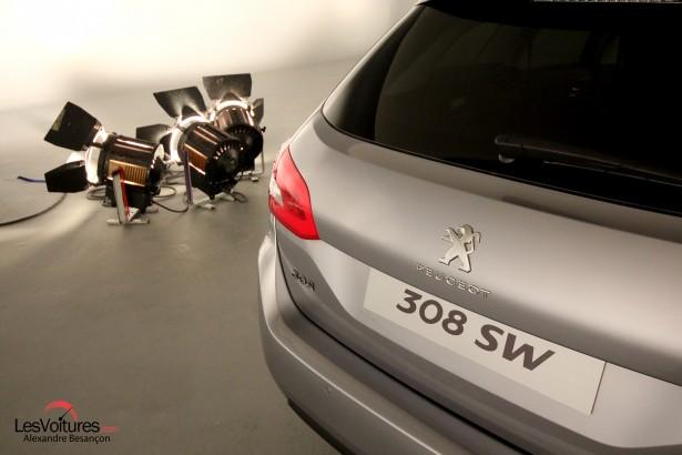 Peugeot-308-SW-6