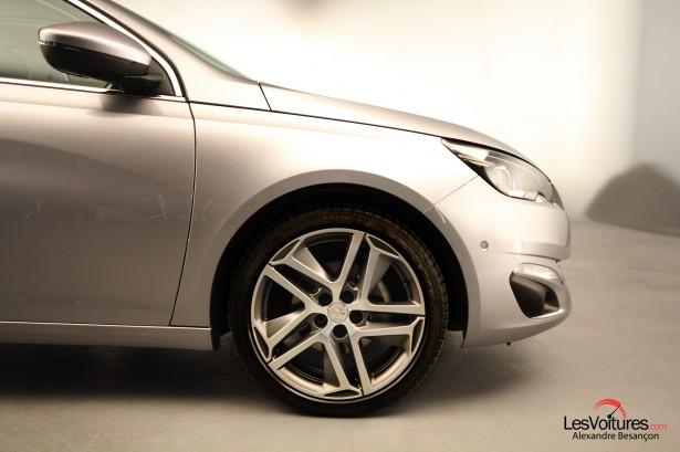Peugeot-308-SW-break