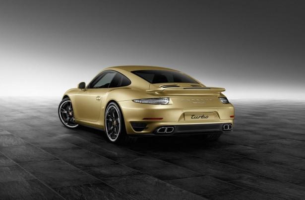 Porsche-911-Turbo-exclusive-or
