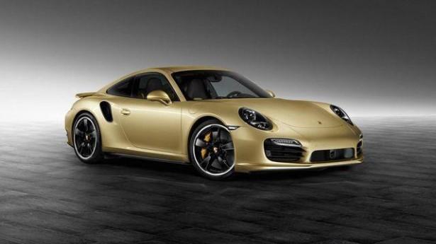 Porsche-Exclusive-911