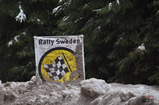 Rally-Suede-WRC-2014