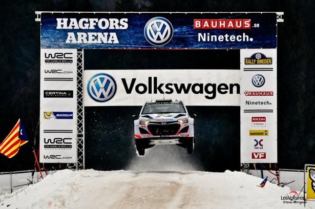Rally-Suede-WRC-2014-Hyundai-i20-2