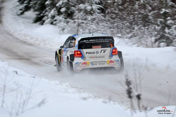 Rally-Suede-WRC-2014-Latvala