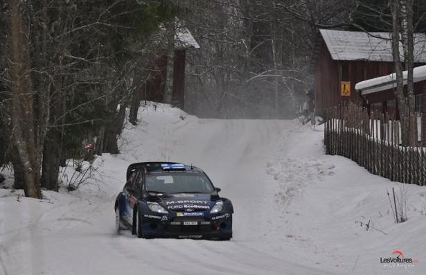 Rallye-Suede-WRC-2014-Ford-M-Sport-3