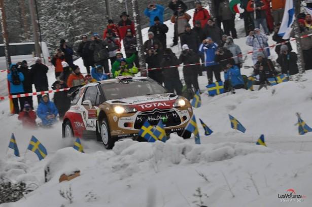 Rallye-Suede-WRC-2014-Meeke-Citroen-DS3-WRC
