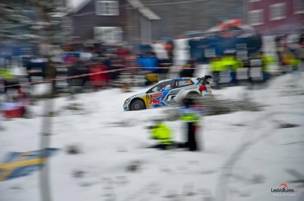 Rallye-Suede-WRC-2014-Ogier