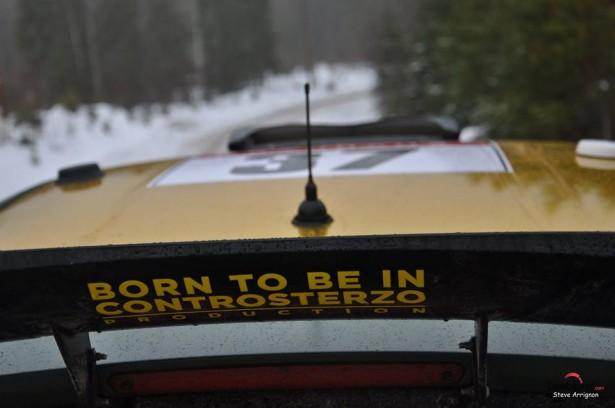 Rallye-Suede-wrc-2014