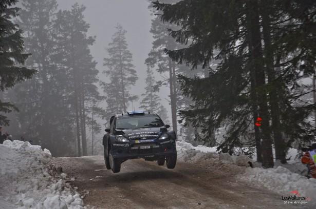Rallye-Suede-wrc-2014-Ford-2