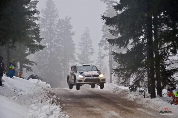 Rallye-Suede-wrc-2014-Polo-R-WRC-3
