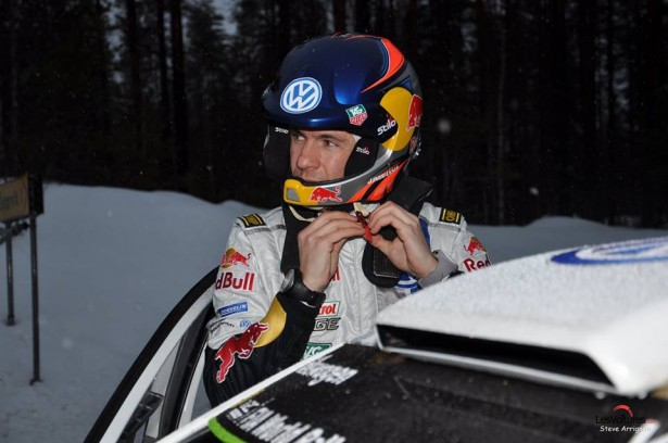 Rallye-Suede-wrc-Ogier-2014