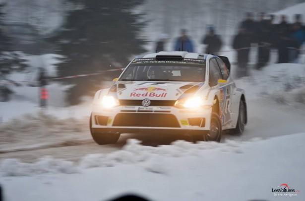 Rallye-Suede-wrc-Polo-R-2014-2