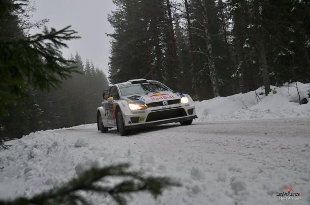 Rallye-Suede-wrc-Polo-R-2014-3
