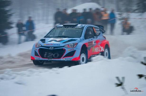 Rallye-Suede-wrc-hYUNDAI-2014-2