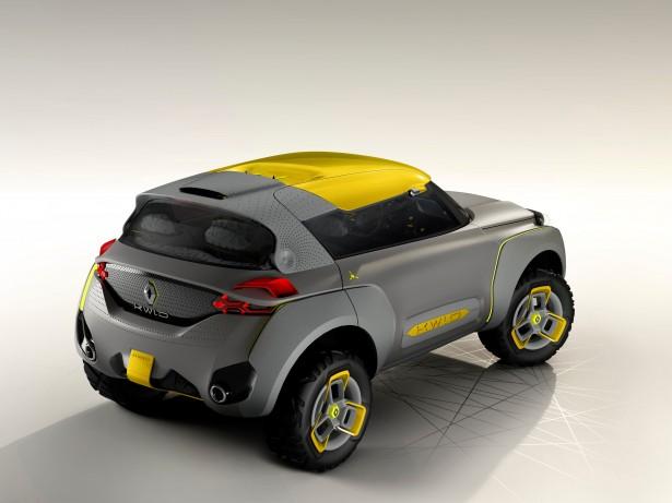 Renault-concept-kwid-3