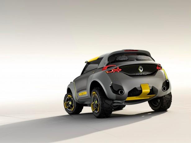 Renault-concept-kwid-4