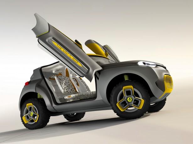 Renault-concept-kwid-5