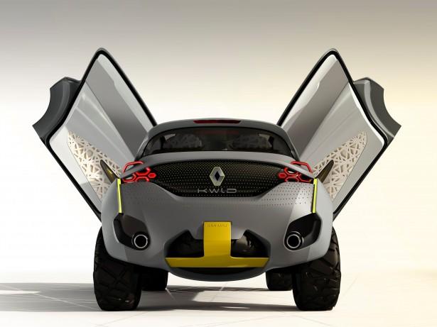 Renault-concept-kwid-6