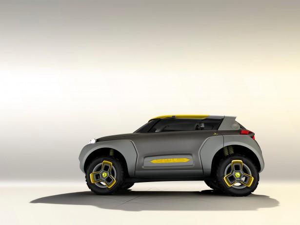 Renault-concept-kwid-7