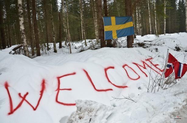 Shakedown-WRC-Rallye-Suède-2014 (10)