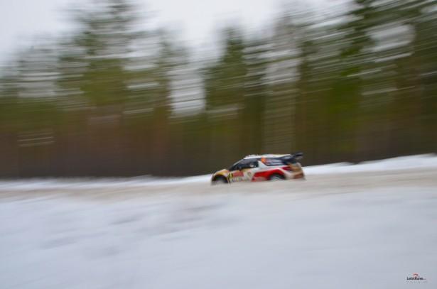 Shakedown-WRC-Rallye-Suède-2014 (11)