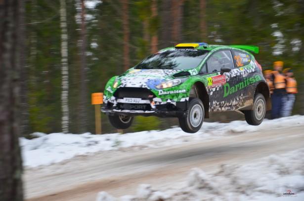 Shakedown-WRC-Rallye-Suède-2014 (12)