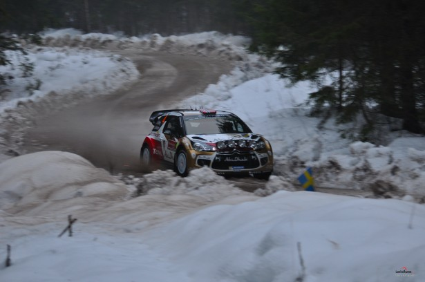 Shakedown-WRC-Rallye-Suède-2014 (17)