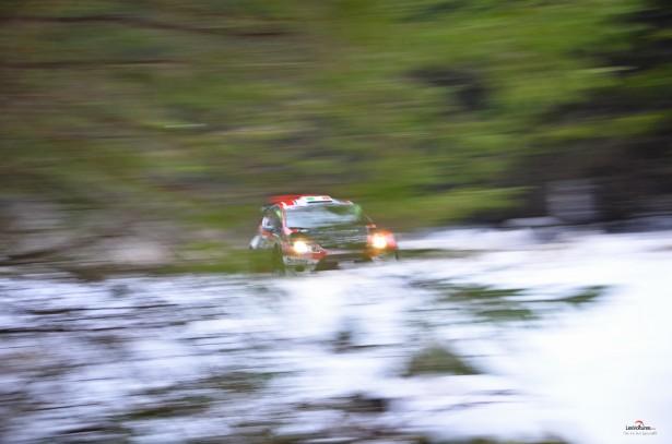 Shakedown-WRC-Rallye-Suède-2014 (2)