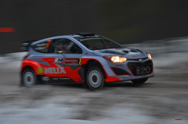 Shakedown-WRC-Rallye-Suède-2014 (6)