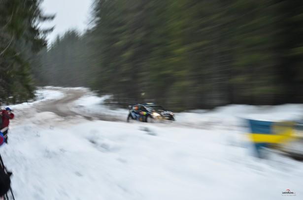 Shakedown-WRC-Rallye-Suède-2014 (7)