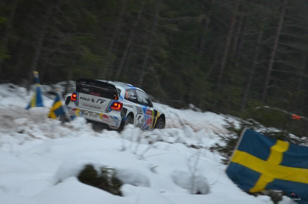 Shakedown-WRC-Rallye-Suède-2014 (8)